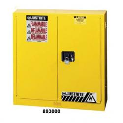 Safety Cabinet for flammables