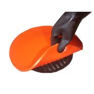 Ultra-Drain Seals®, Circular - FAC-2134UT