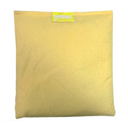 Neutralizing & Absorbing Pillow for NiCd
