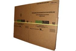 Pillow Recycling Bundle Service (5 Boxes)