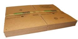 Pillow Recycling Bundle Service (10 Boxes)