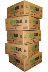 NABPIL Replacement & Recycling Program (5 Boxes)